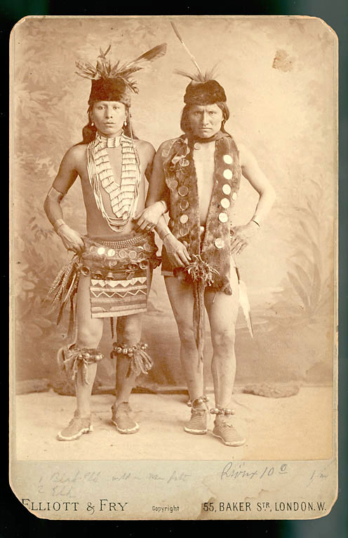 File:Black Elk and Elk of the Oglala Lakota -1887 jpg