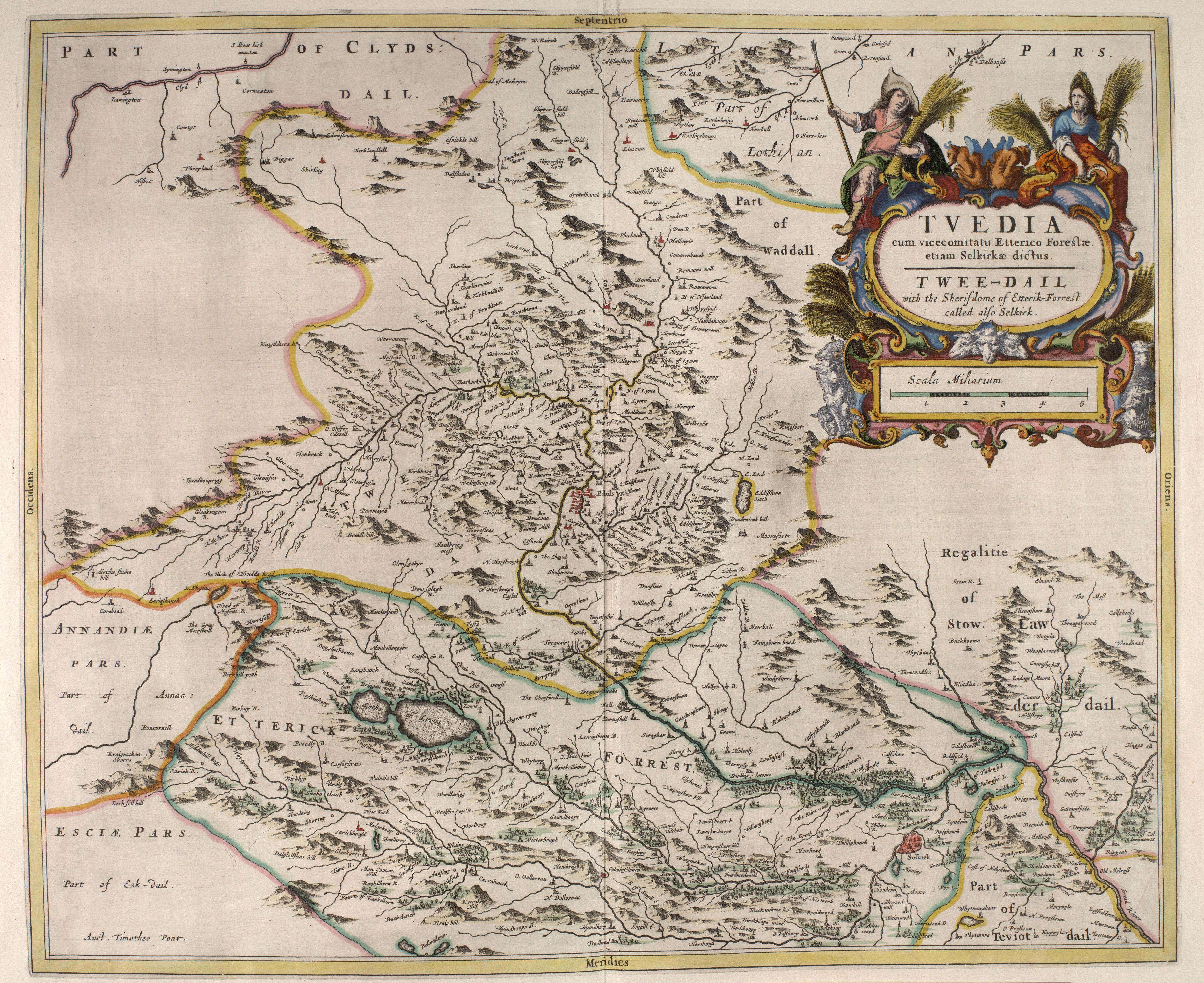 FileBlaeu Atlas of Scotland 1654