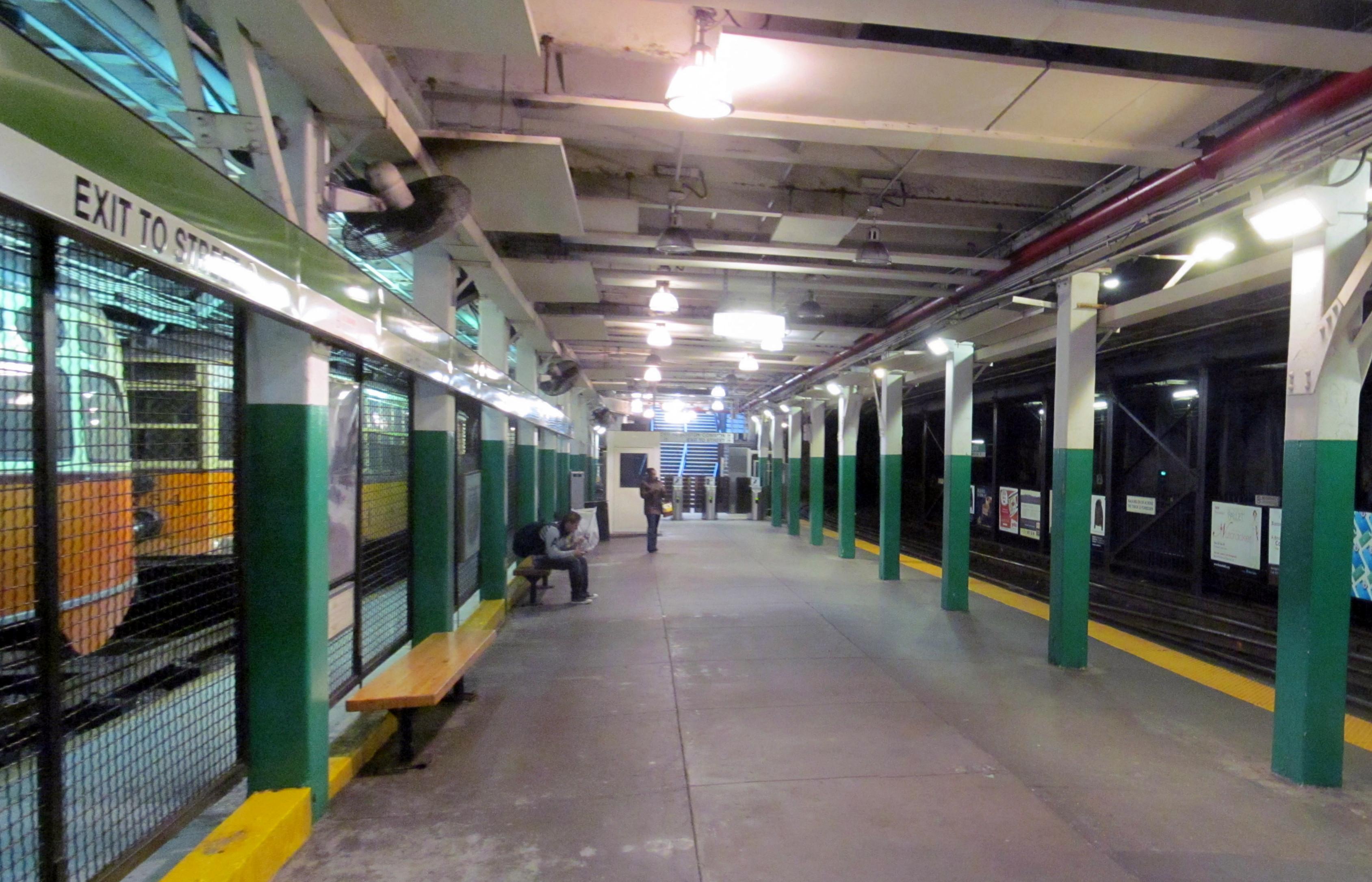 boylston station wikipedia rh en wikipedia org
