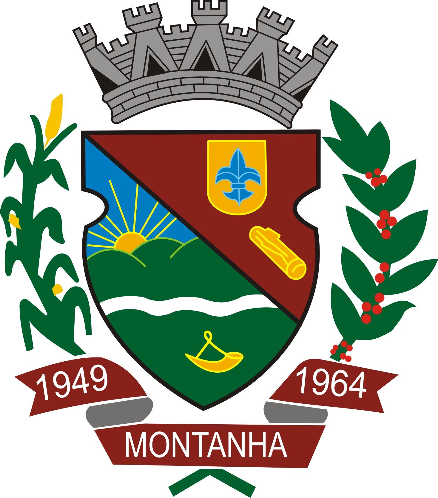 Montanha Espírito Santo fonte: upload.wikimedia.org