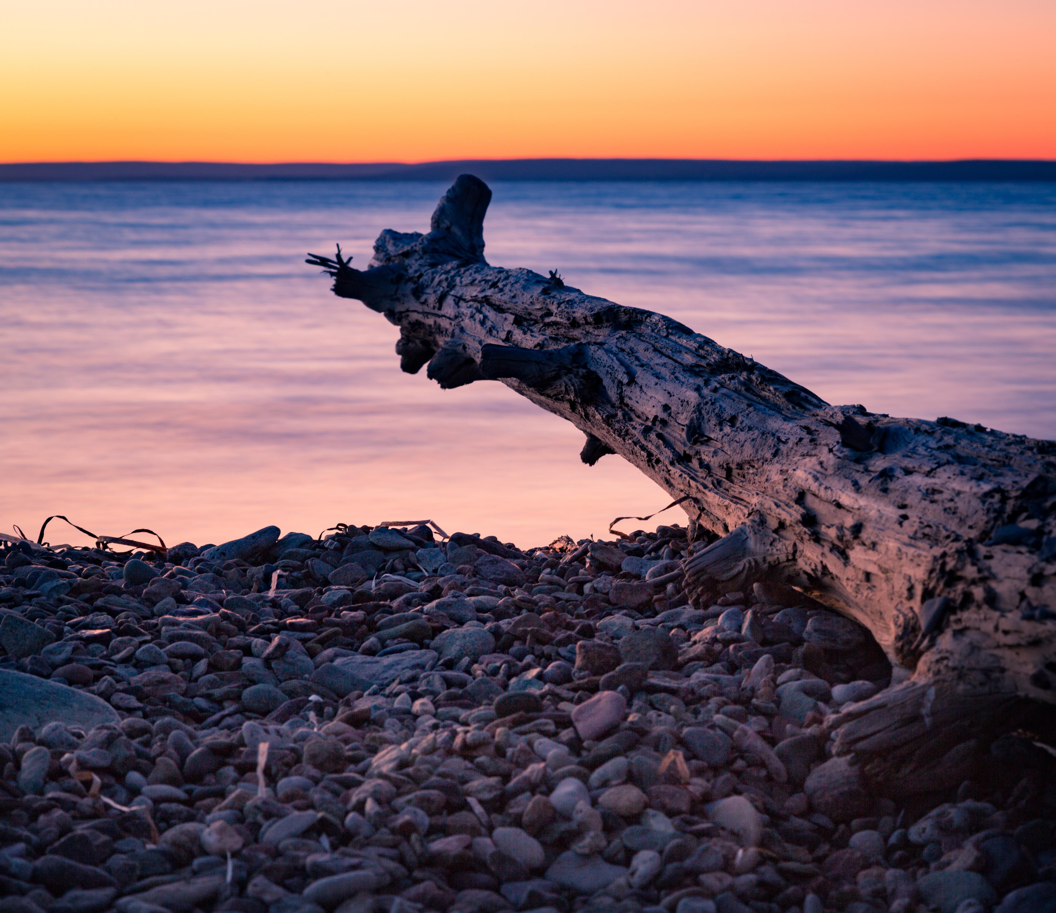 file bras d or sunset cape breton island nova scotia 24237037660 rh commons wikimedia org