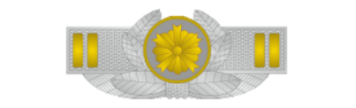Brooch_rank_insigna_for_senior_policeman_of_japanese_police.png