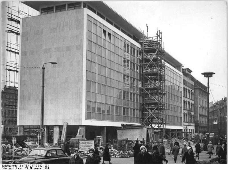 File:Bundesarchiv Bild 183-C1119-0091-001, Leipzig, Markt ...