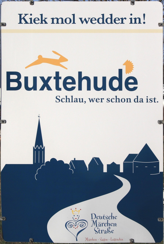 musikhaus schmidt buxtehude biography
