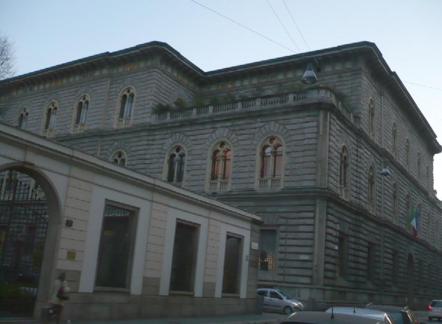 Cassa Di Risparmio Delle Provincie Lombarde Wikipedia