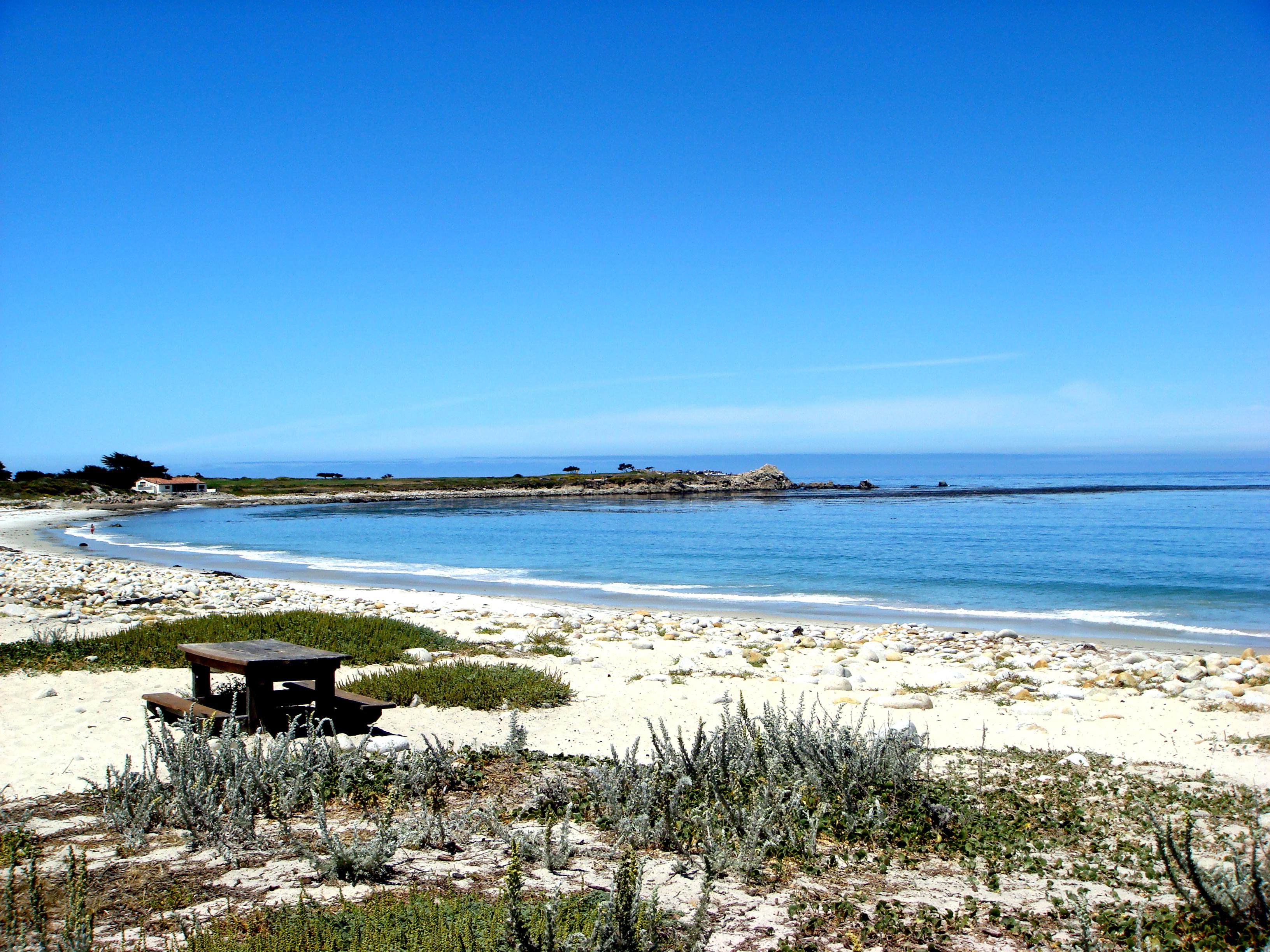 File California Coastline Pebble Beach Jpg