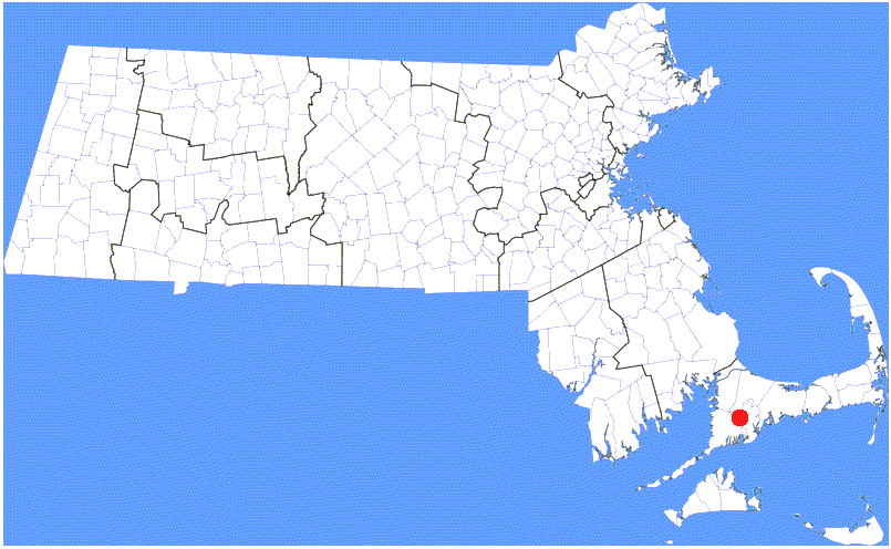 Camp Edwards MA Locator Map.png