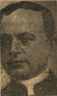 Cardenal Tedeschini.jpg