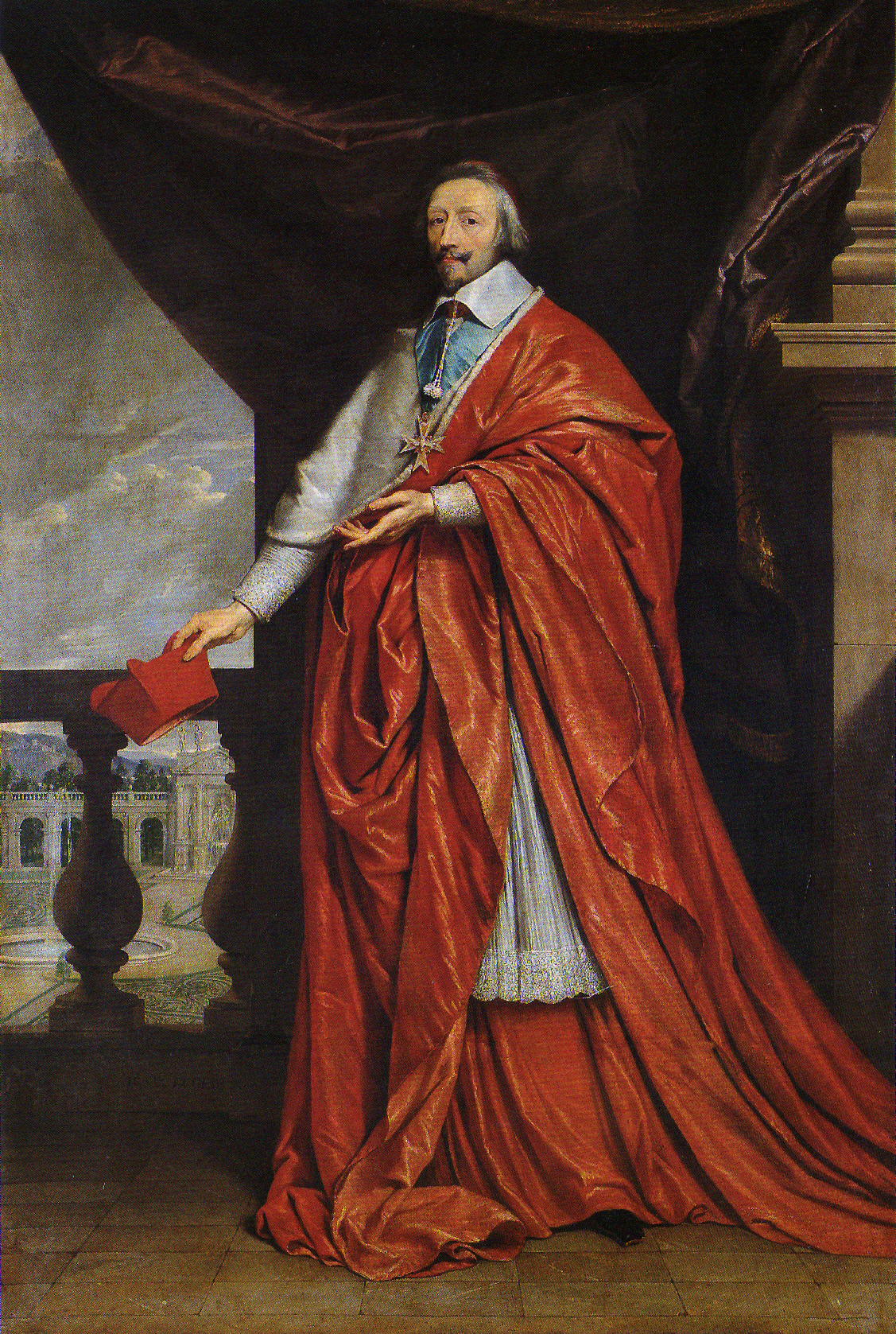 File:Cardinal-Richelieu.jpg - Wikimedia Commons