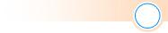 Cartella arancione rtl.jpg