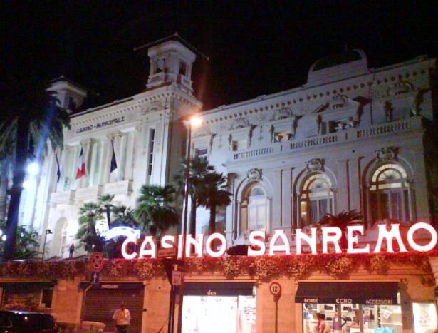 Casimo casino