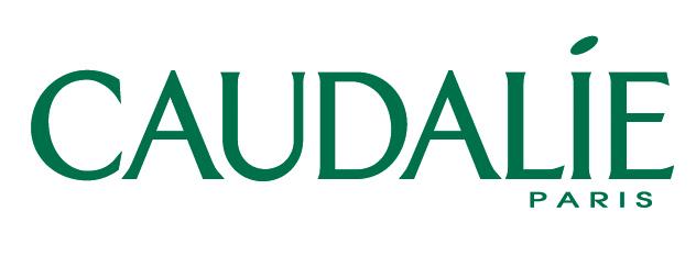 Image result for caudalie logo