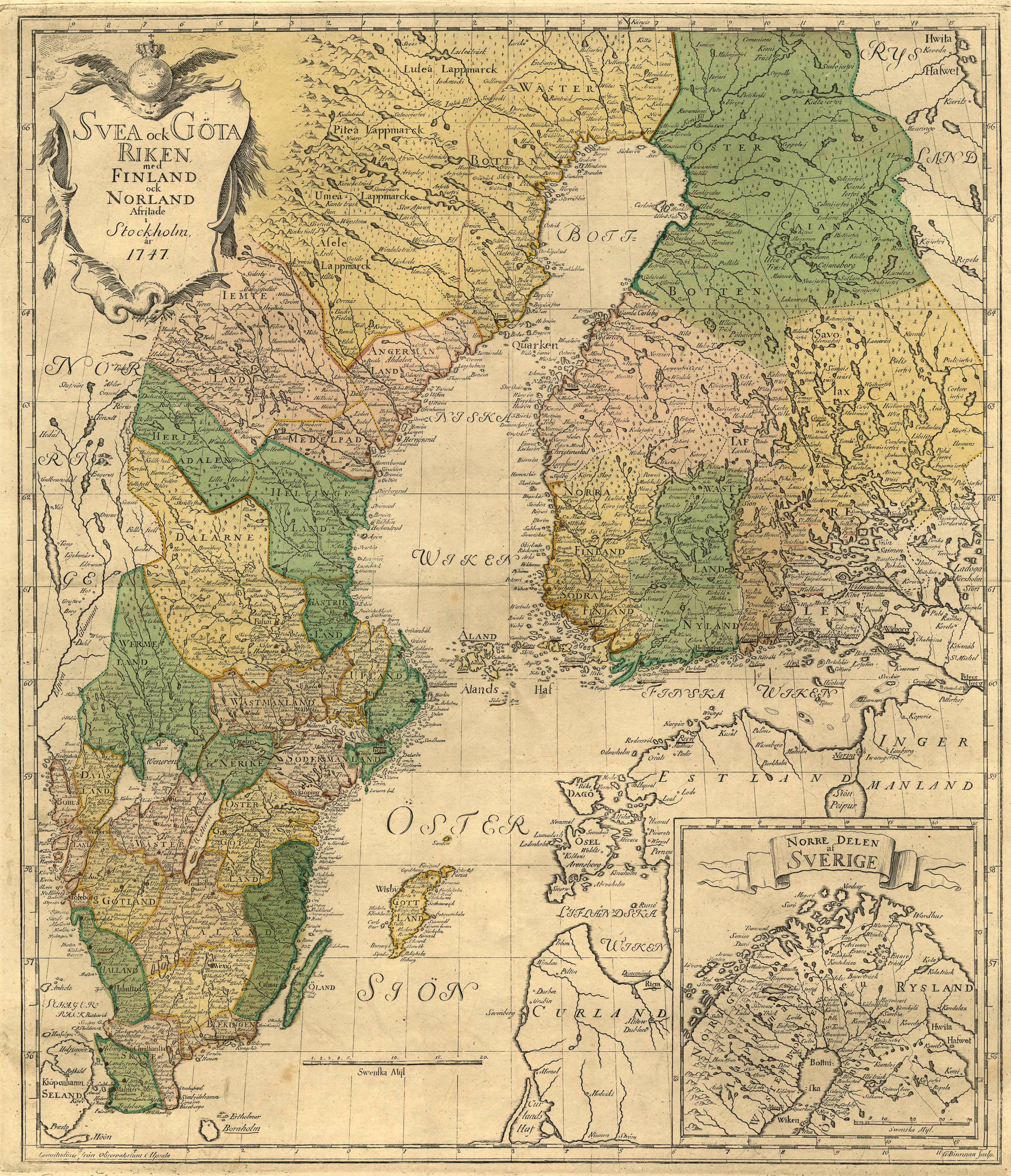 Ruotsi Suomi Wikipedia