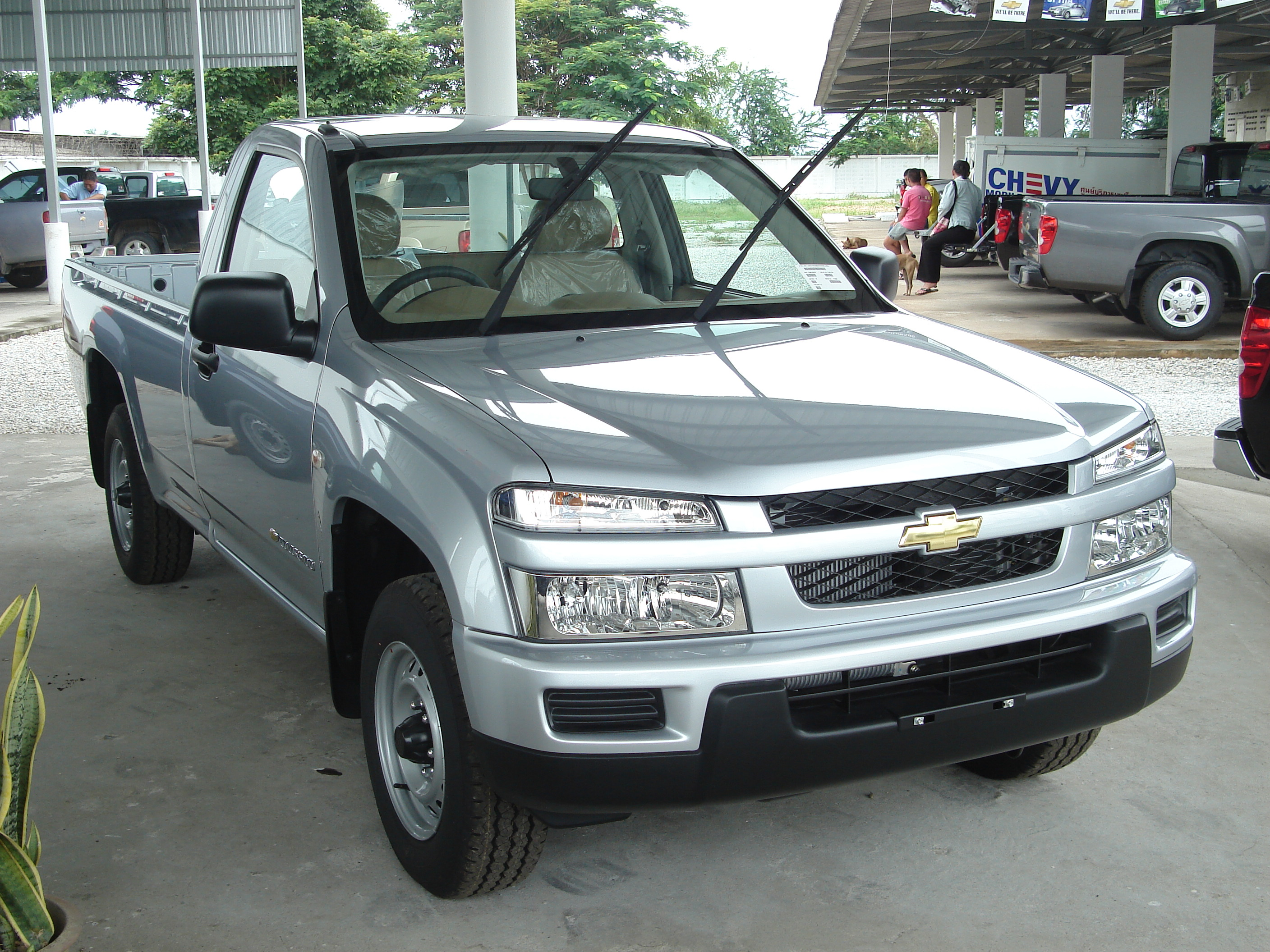 Description Chevrolet Colorado 2.jpg