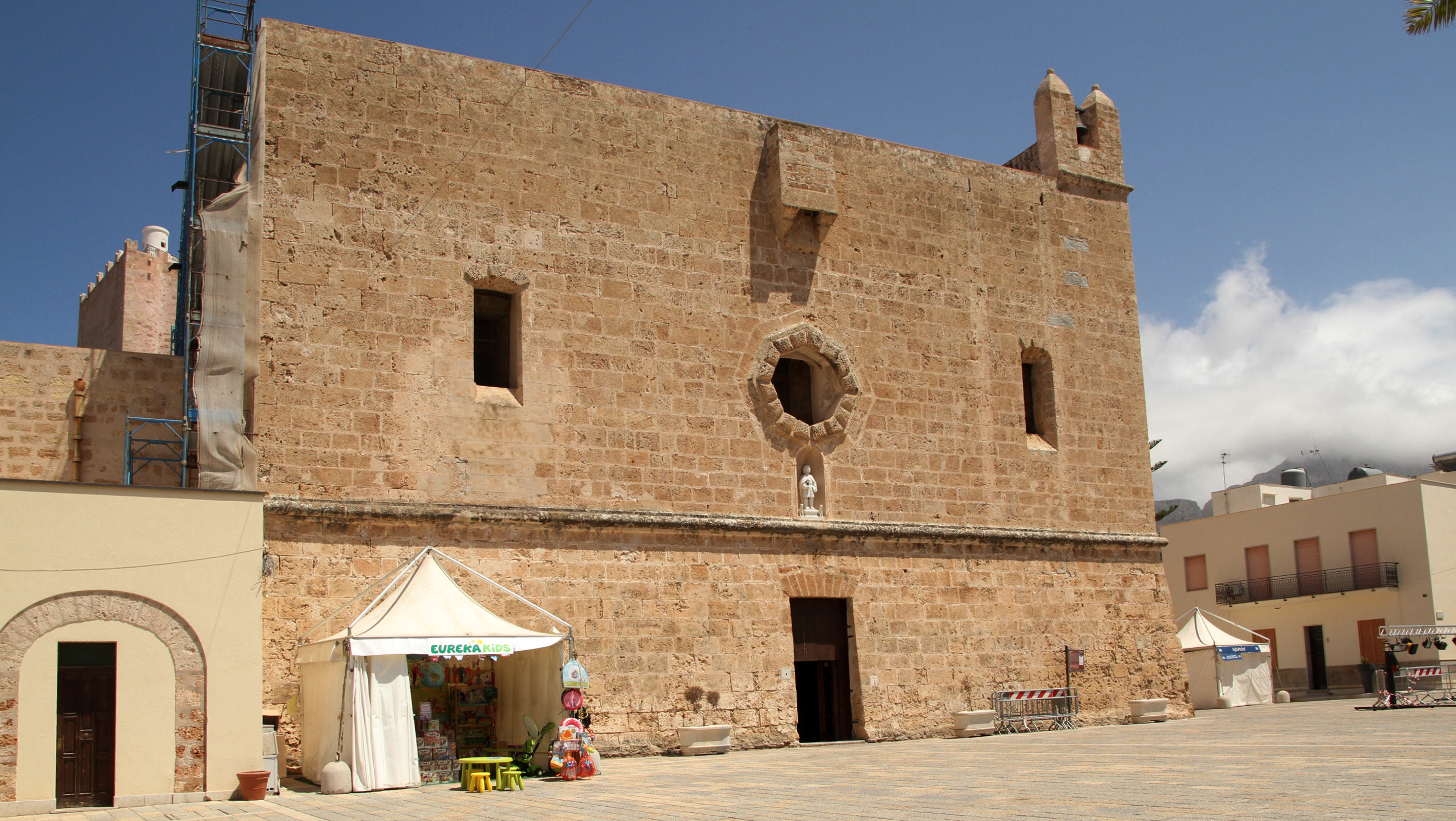 Chiesa Santuario, San Vito Lo Capo TP, Sicily, Italy - panoramio (1).jpg