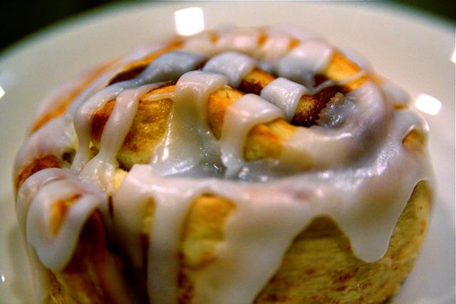 Image result for cinnamon rolls