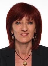 Cinzia Maria Fontana