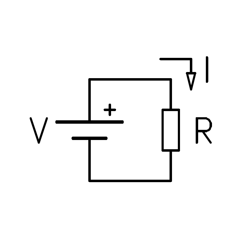 File:Circuito-electrico.png - Wikimedia Commons