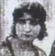 Cleo Palumbo.jpg
