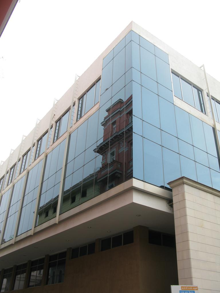 Colegio Universitario San Geronimo de La Habana.jpg