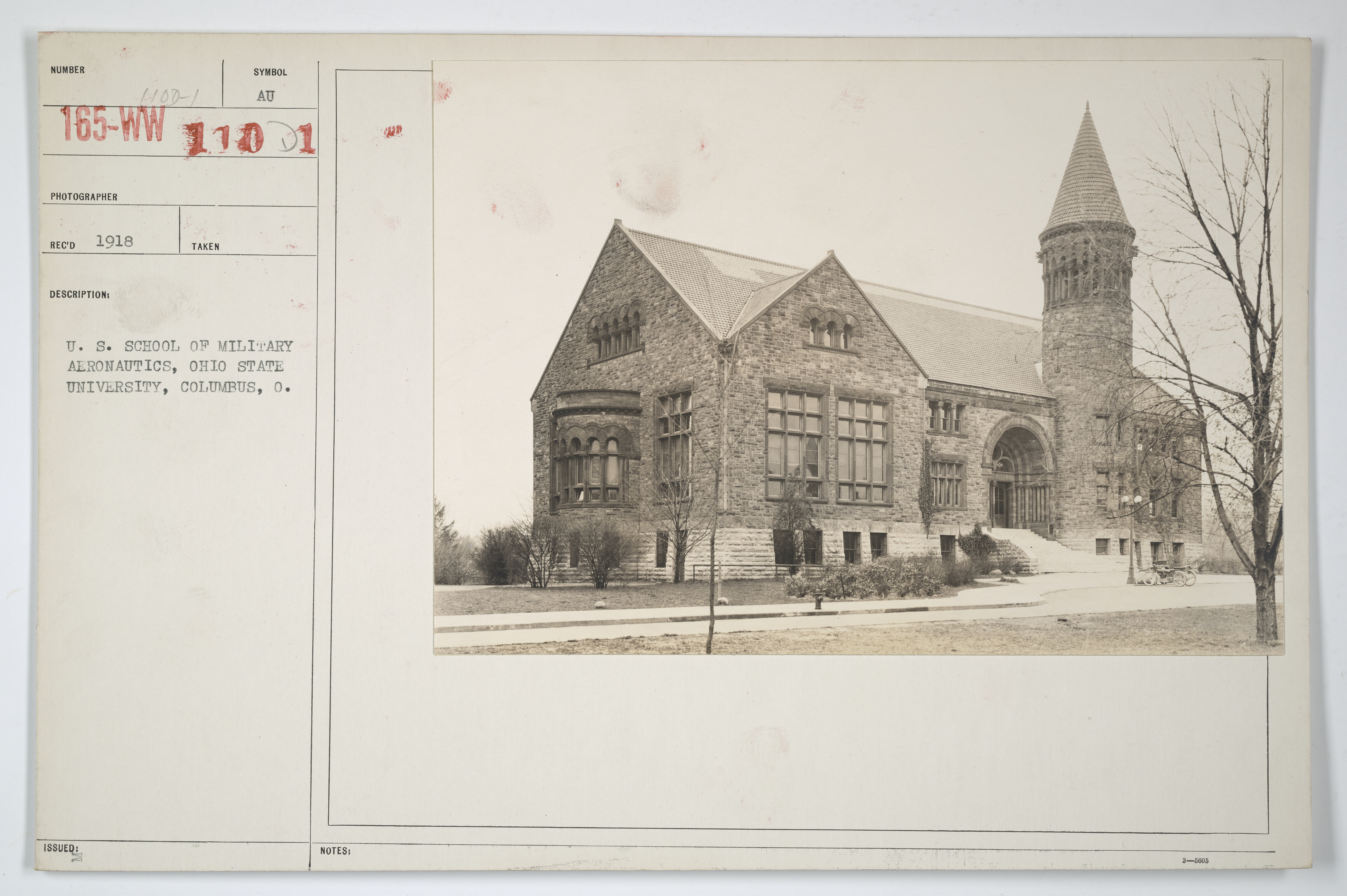 file colleges and universities ohio state university u s school rh commons wikimedia org