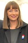 Consuelo Saavedra (cropped).jpg