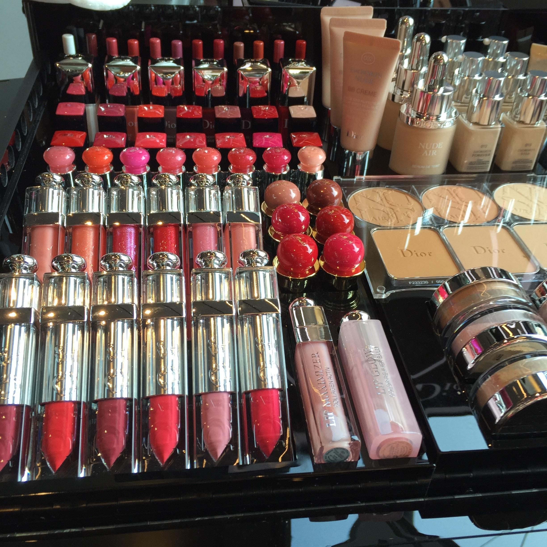 Cosmetics-1078712 1280.jpg