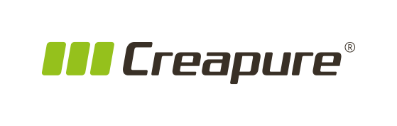 File:Creapure LOGO RGB Lowres.png - Wikimedia Commons