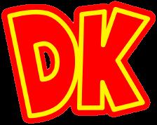 ファイル dk logo red border png wikipedia
