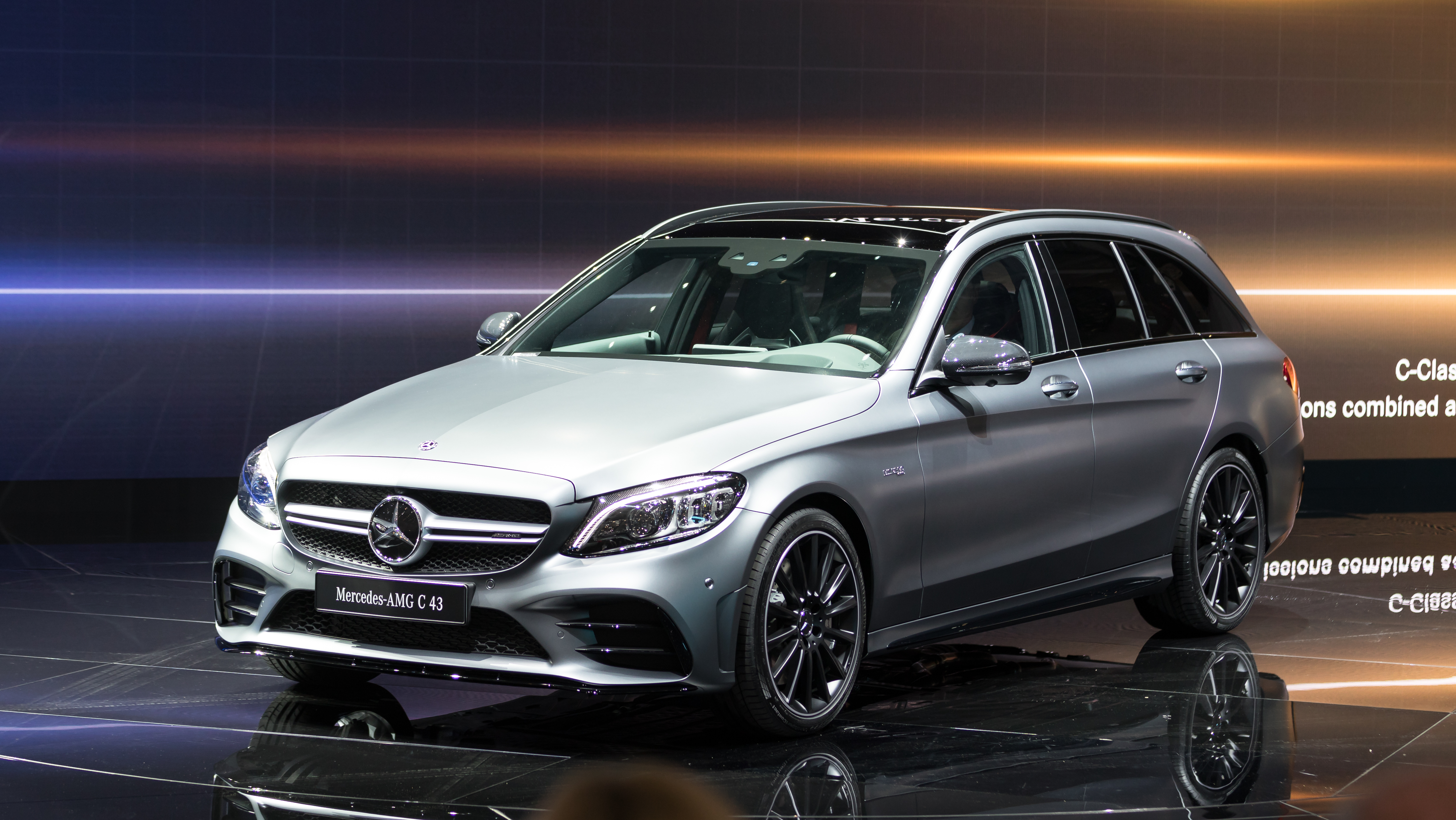 file daimler press conference gims 2018 le grand saconnex rh commons wikimedia org