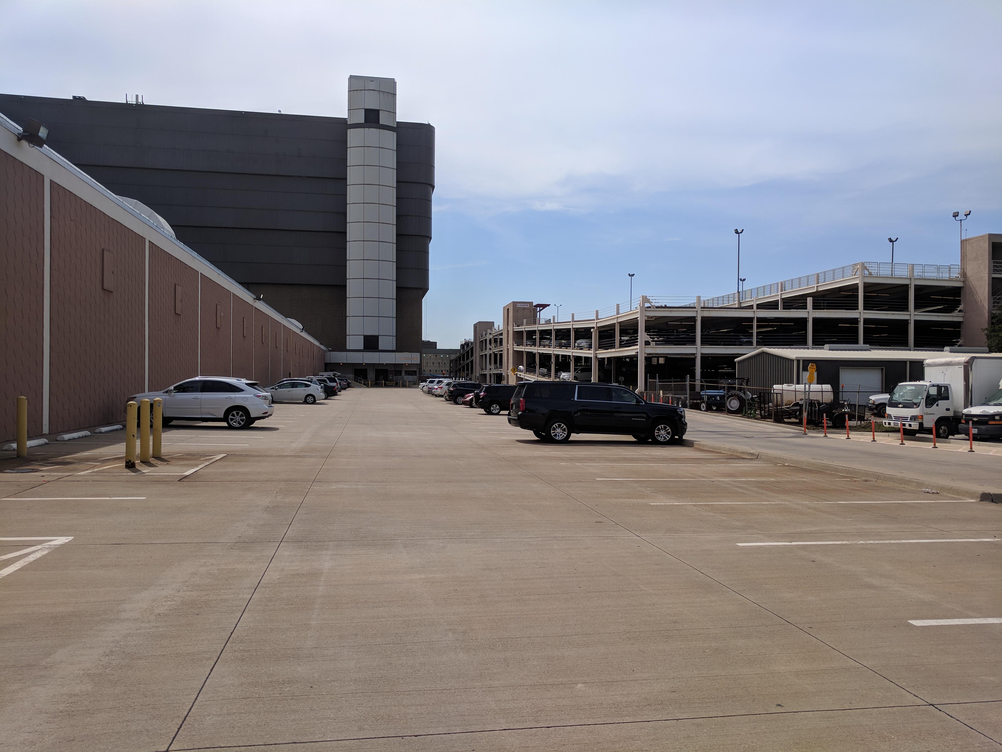 file dallas market center trade mart dallas texas 41266291004 rh commons wikimedia org