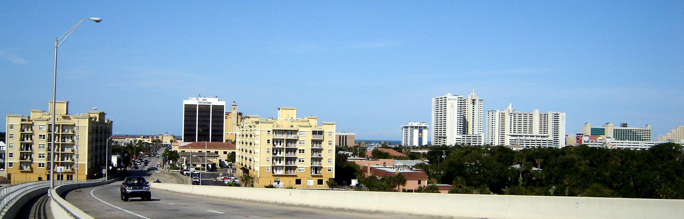 San Jose US City Skylines Ranked rates