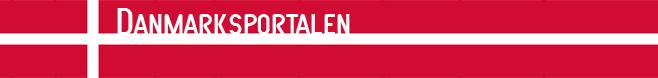 Denmark Portal logo.png