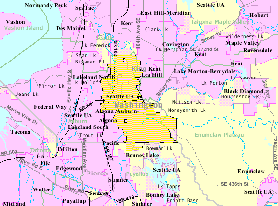 File:Detailed map of Auburn, Washington.png   Wikimedia Commons