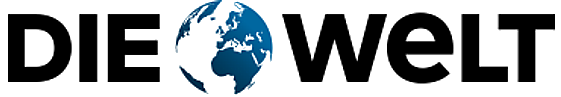https://upload.wikimedia.org/wikipedia/commons/0/0a/Die_Welt_Logo_2015.png