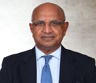 Arvind (company) - Wikipedia