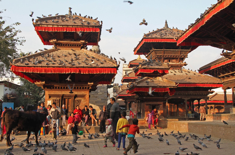 file durbar square kathmandu nepal 2013 jpg wikimedia commons rh commons wikimedia org