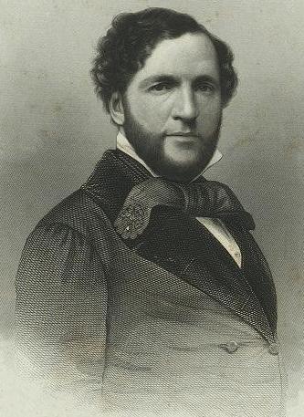 E. B. Hart.jpg
