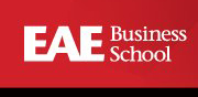 EAE Business School logo.jpg