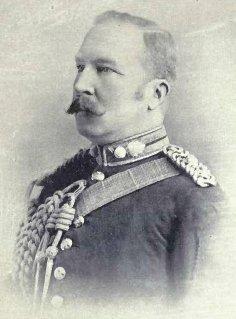 Edward Gawler Prior