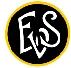 Eimsbütteler SV.jpg