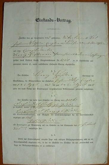 File:Einstandsvertrag Seite 1.png