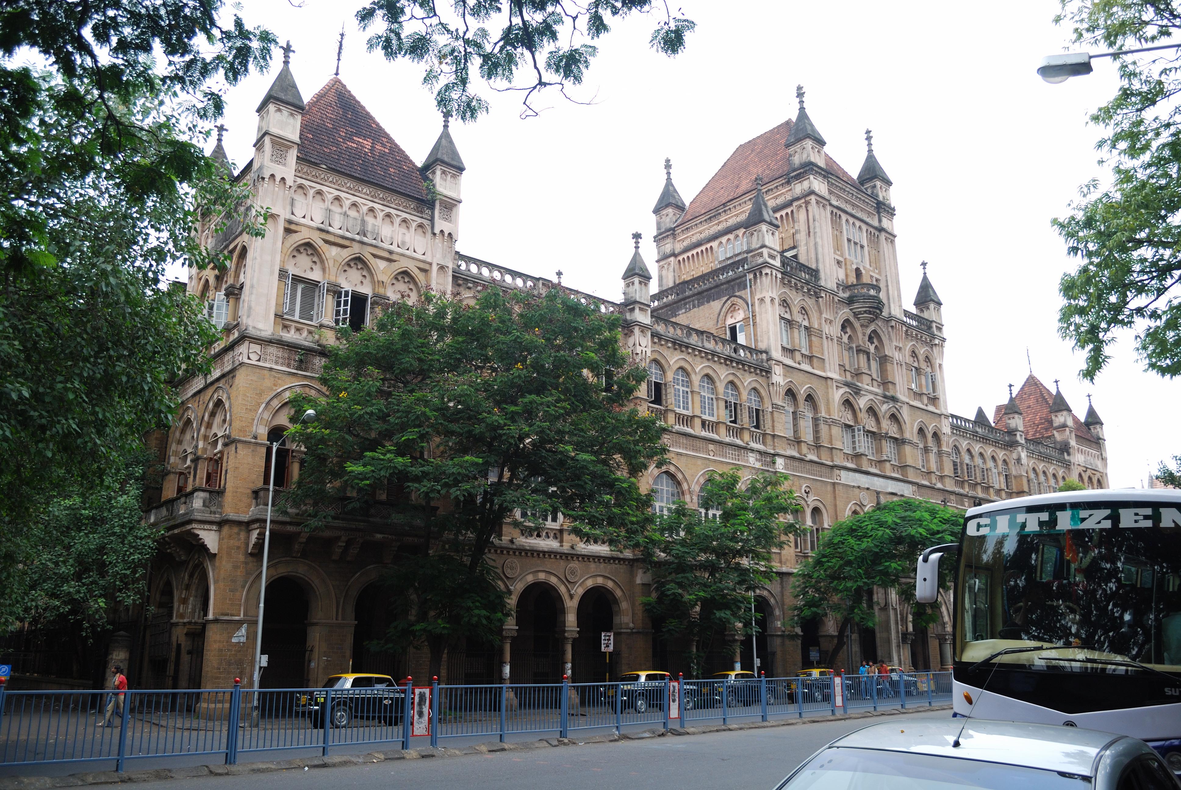 Plain Architecture Drawing Classes In Mumbai I For Design Decorating