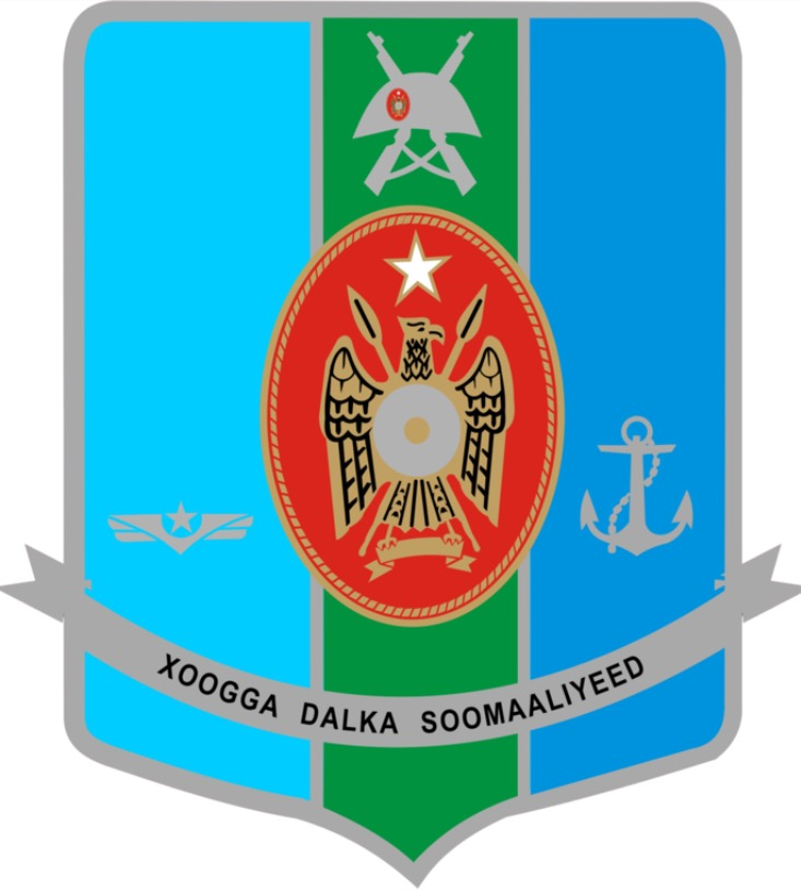 Somali Armed Forces Wikipedia