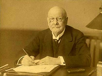 File:Emil Rathenau by Dührkoop 3.jpg