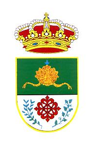 Resultado de imagen de nambroca escudo