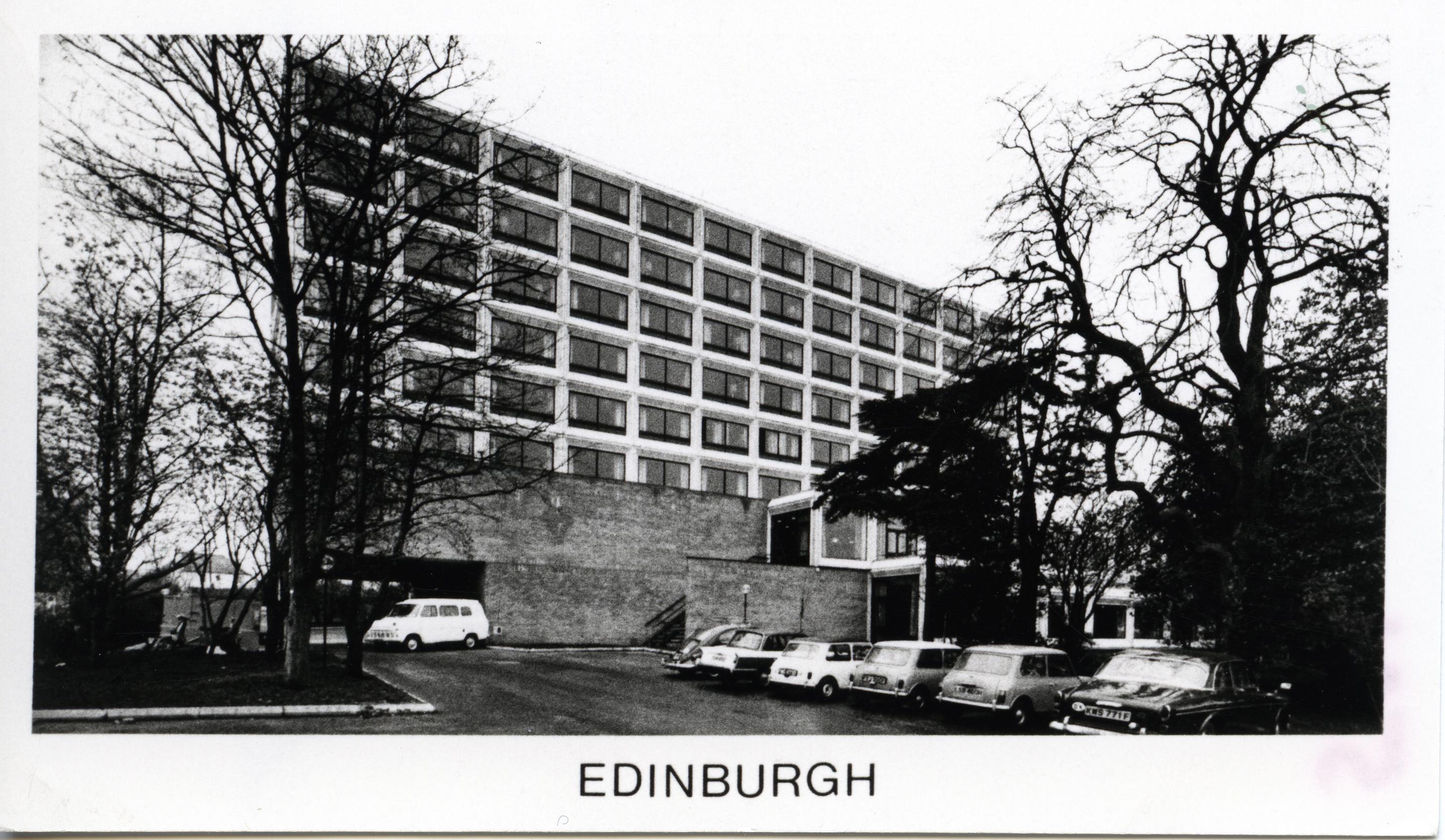 File:Esso motorhotell Edinburgh - SAS2009-10-2331.jpg