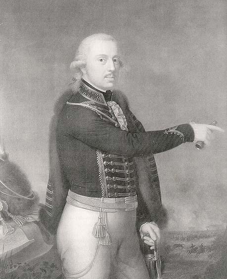 Eugenwuerttemberg1822