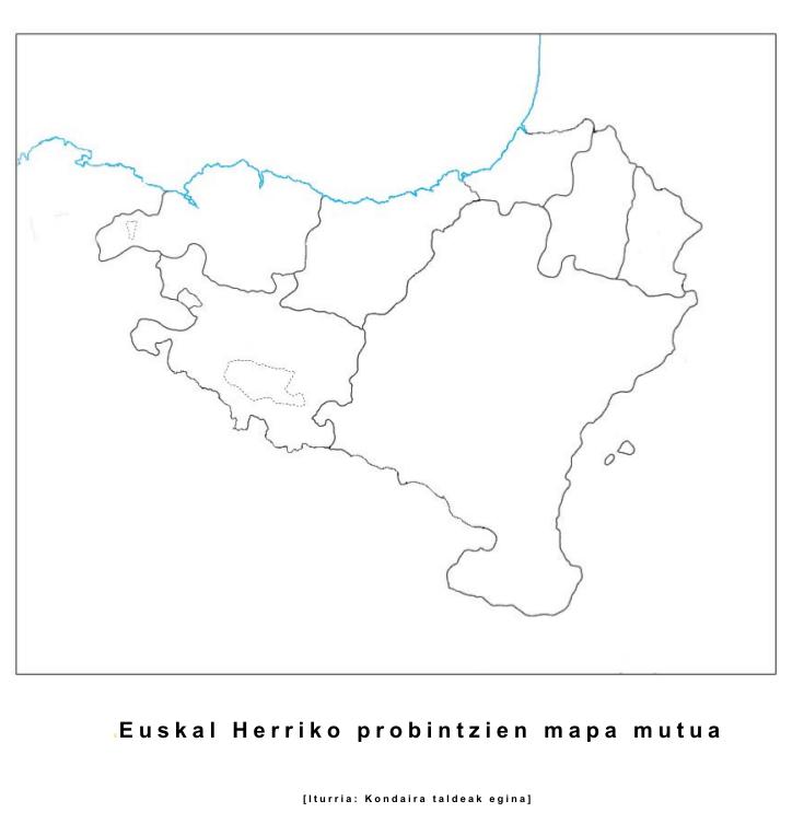 Euskal Herriko Mapa Politikoa.File Euskal Herriko Probintzien Mapa Mutua Png Wikimedia