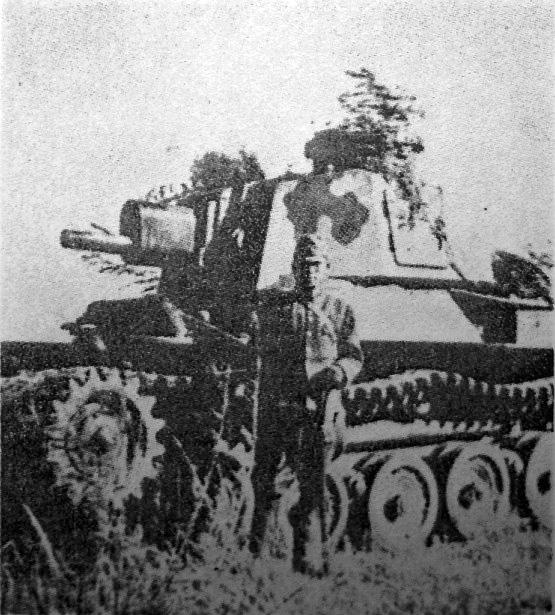 ファイル experimental type 1 gun tank ho i 01 jpg wikipedia